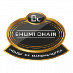 Bhumi Chains