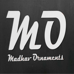 Madhav Ornaments