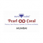 Pearl & Coral LLP