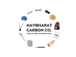 Navbharat Carbon Co.