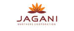 Jagani Brothers Corporation