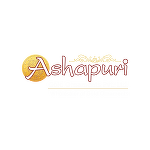 Ashapuri Gold Ornaments  Ltd.