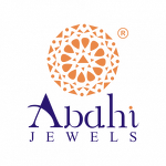Abdhi Jewels Pvt. Ltd.