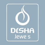 Disha Jewels