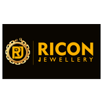 Ricon Jewellery