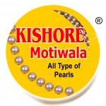 Kishore Motiwala