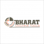 Bharat Machine Tools