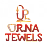 Orna Jewels