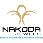 Nakoda Jewels