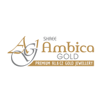 Shree Ambica Gold