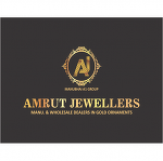 Amrut Jewellers