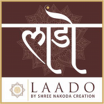 Shree Nakoda Creation