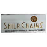 Shilp Chains