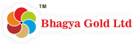 Bhagya Gold Ltd.