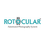 Rotocular Photographic Private Limited