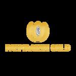 Padmaakshi Gold