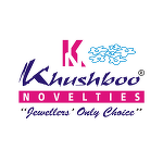 Khushboo Novelties