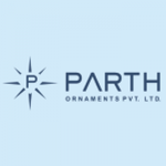 Parth Ornaments Pvt. Ltd.