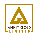Ankit Gold Limited