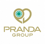 Pranda Jewelry Pvt. Ltd.