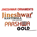 Jineshwar Ornaments