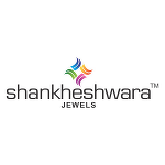 Shankheshwara Jewels