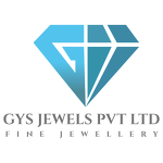GYS Jewels Pvt. Ltd.