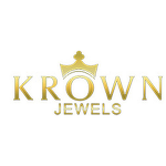 Krown Jewels