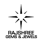 Rajshree Gems & Jewels