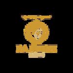 Rajshree Gold