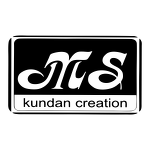 M. S. Kundan Creation