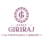 Shree Giriraj Jewellers