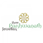 Shree Parshwanath Jewellers
