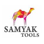 Samyak Tools