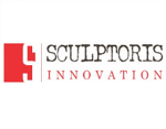 Sculptoris Innovation