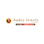 Aadey Jewels Pvt. Ltd.