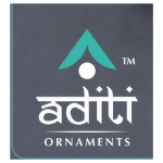 Aditi Ornaments