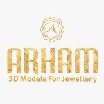 Arham Impex