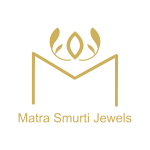 Matra Smurti Jewels