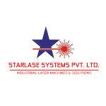 Starlase Systems Pvt. Ltd.