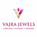 Vajra Jewels