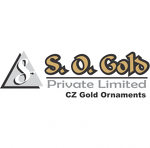 S. O. Gold Pvt. Ltd.