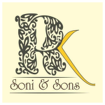 R. K. Soni & Sons