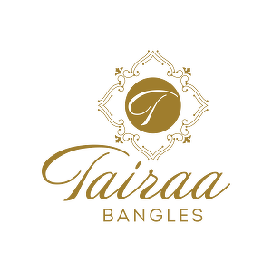 Tiaraa Bangles