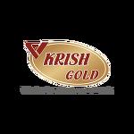 Krish Gold