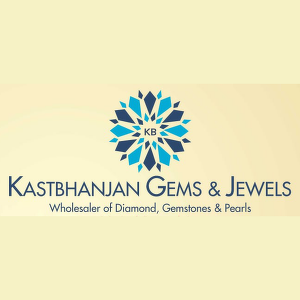 Kastbhanjan Gems & Jewels
