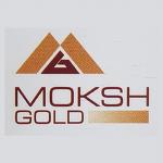 Moksh Gold