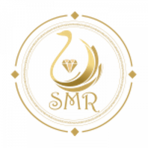 SMR Jewels Pvt. Ltd.