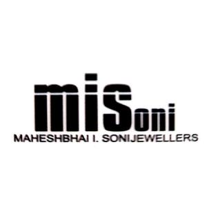 Maheshbhai I. Soni Jewellers