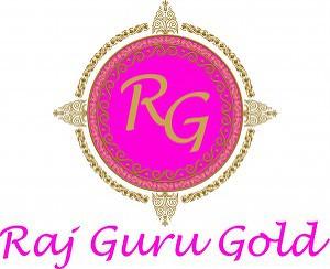 Rajguru Gold